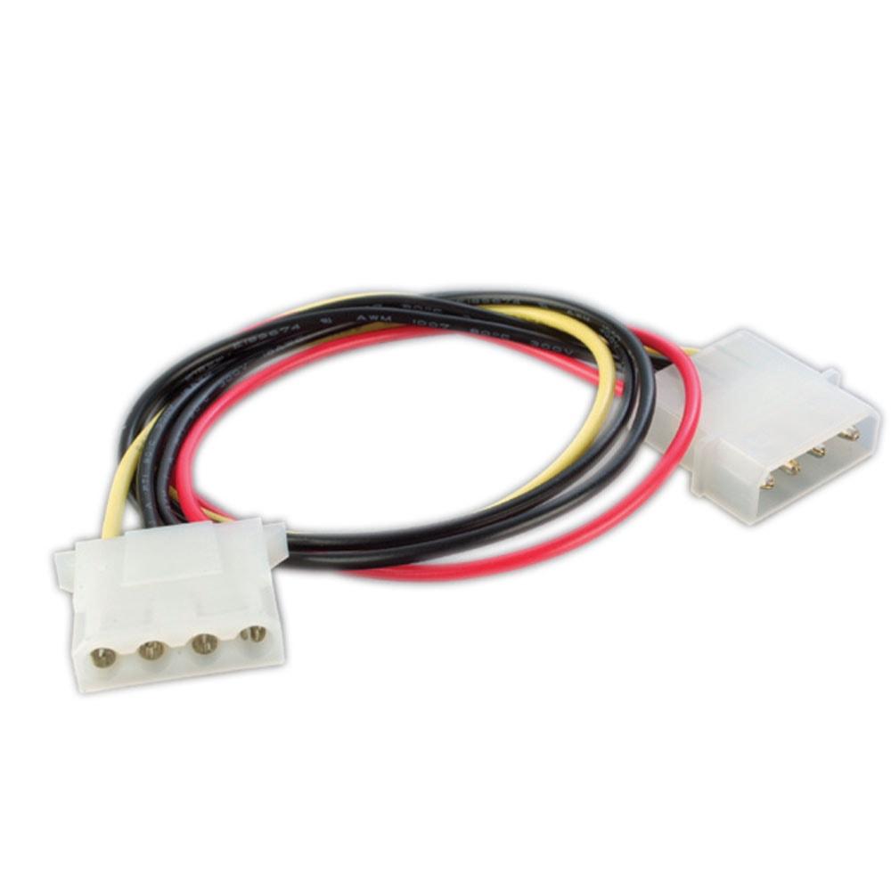 Molex Power Cables Ide Cables Amp Adaptors Serial Ata