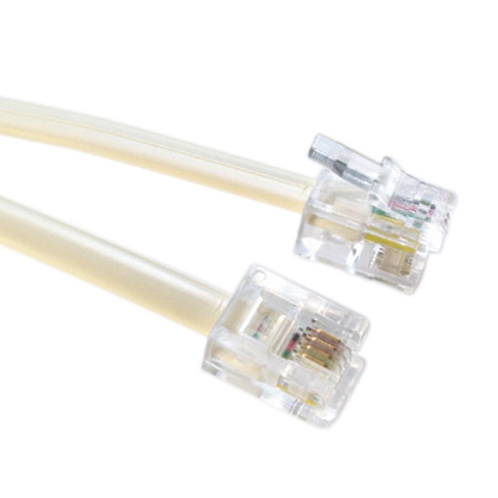 Flat Modular Patch Cables Flat Modular Cabling Amp Adaptor