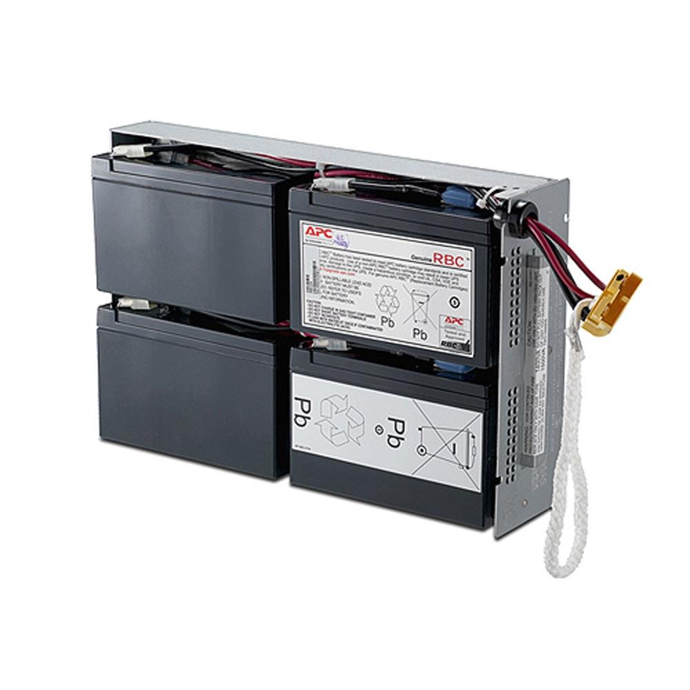 replacement batteries ups management apc power management 9800k image