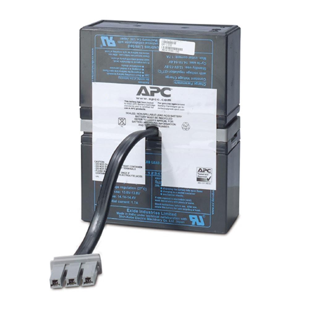replacement batteries ups management apc power management 9800w image