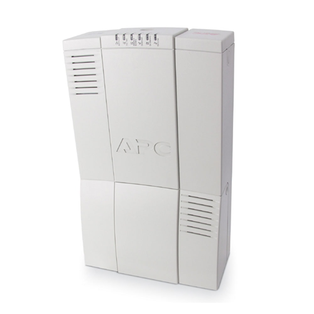Your Search Results Network Systems And It Solutions Structured Wiring Enclosure Uk Apc0060 Image Apc Bh500inet Back Ups 500 230v