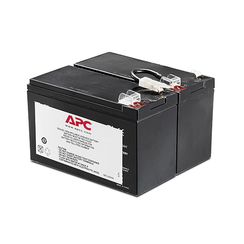 replacement batteries ups management apc power management apc0151 image