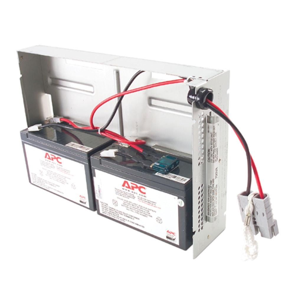replacement batteries ups management apc power management apc0269 image