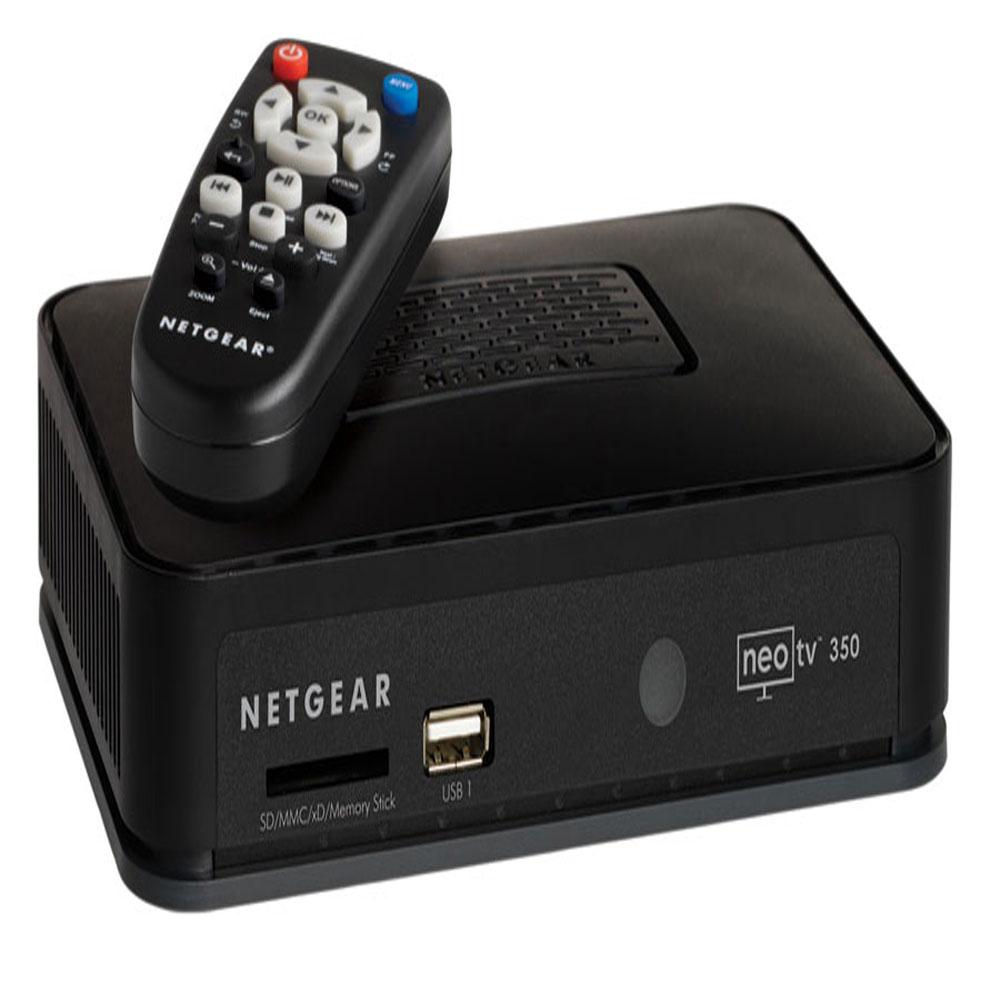 NETGEAR NTV350 MEDIA PLAYER TREIBER WINDOWS 7