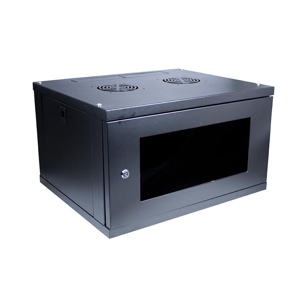 Deep cabinet