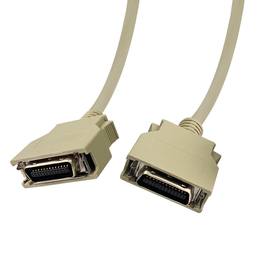 Dfp Monitor Cables besides 332186 also Service Detail moreover Hd 100a together with 590177. on types of audio wires
