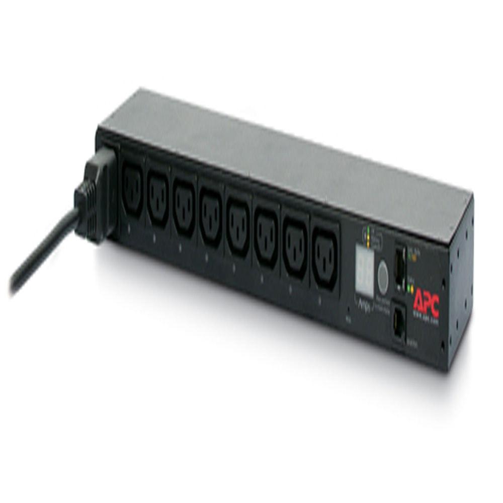 480 volt lighting ballast diagram  480  get free image