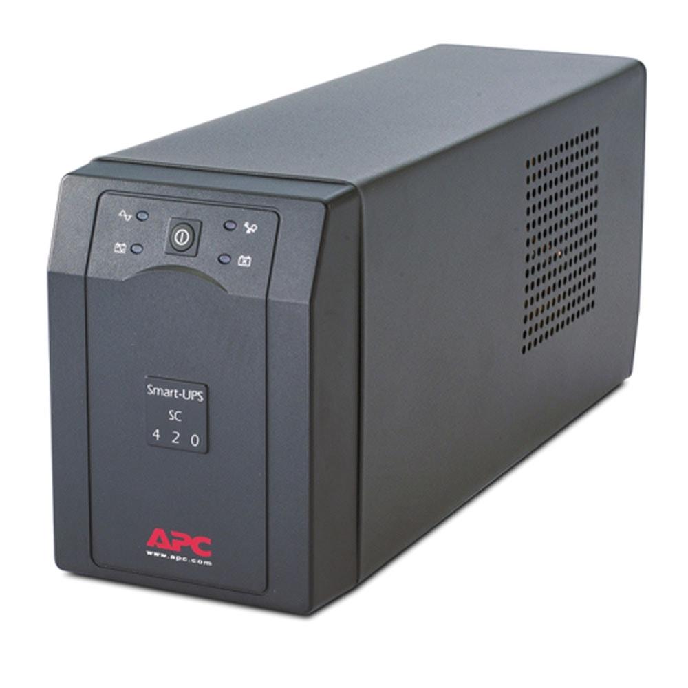 Smart-UPS | UPS | APC Power Management | UPS Power Management | Power ...