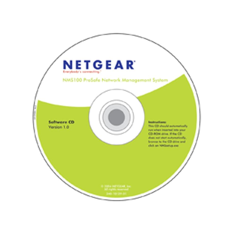 ReadyNAS Replicate   Software   NETGEAR for Business