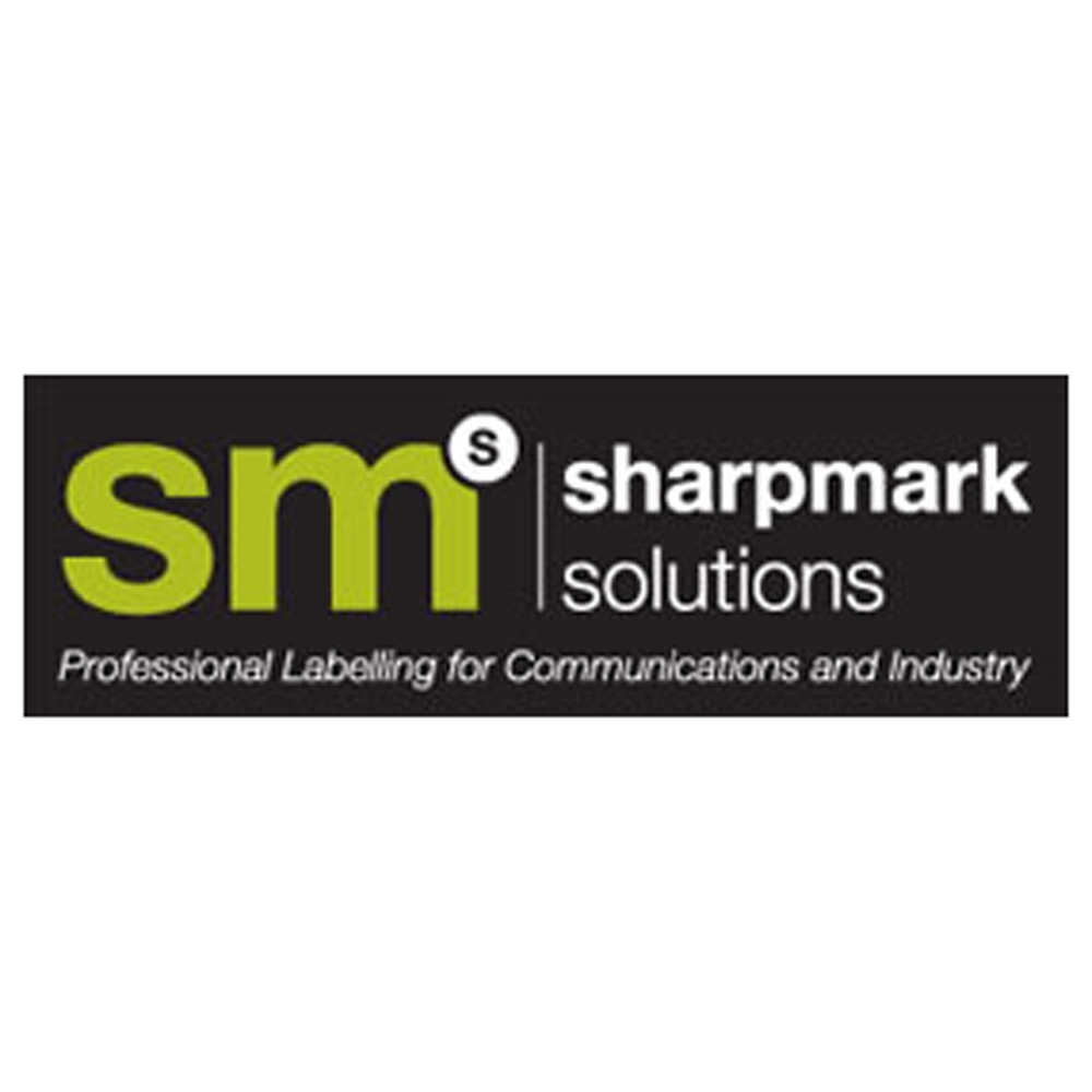 Sharpmark Solutions