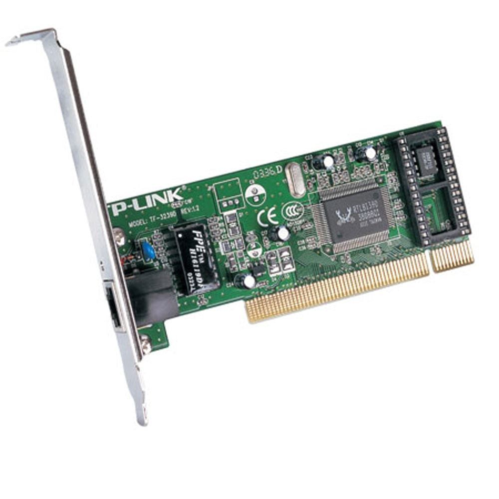 Copper Network Cards | Desktop Network Cards | Network Cards | Shop By ...