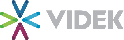 Videk | Network Systems and IT Solutions